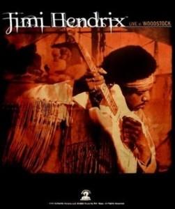 jimi-hendrix-live-at-woodstock-posters-1