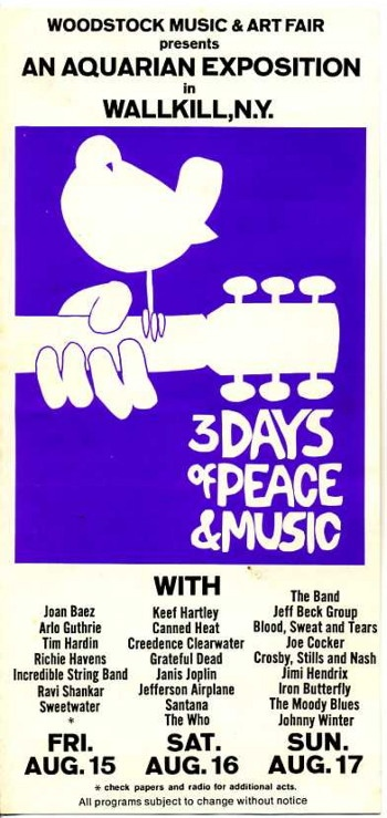original-woodstock-wallkill-poster