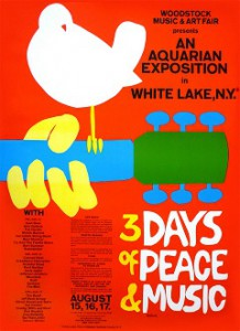 woodstock-poster-for-sale