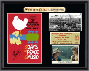 woodstock_2 -signed